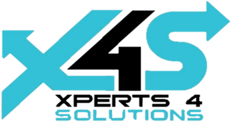 Xperts 4 Solutions